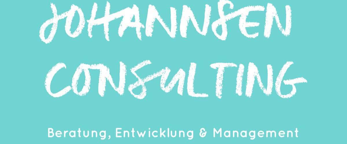 Johannsen Hospitality Consulting